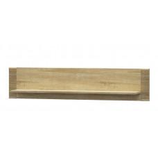 Полка 140 Гресс-Мебель Сервис