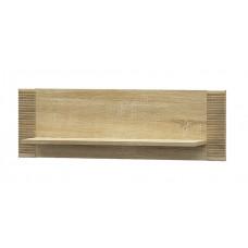 Полка 90 Гресс-Мебель Сервис