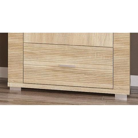 Кровать1.6(без каркаса) Гресс-Мебель Сервис