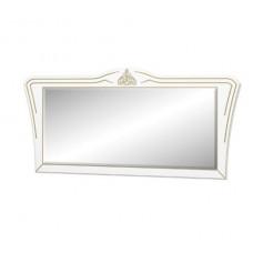Зеркало 182 Милан-Мебель Сервис
