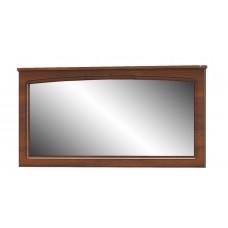 Зеркало Салма-Мебель Сервис