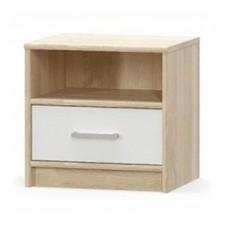 Тумба прикроватная Типс-Мебель Сервис