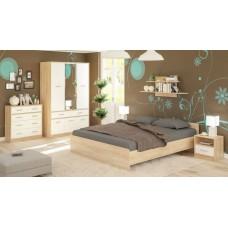 Спальня Типс-Мебель Сервис