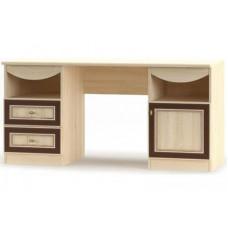 Стол 1Д+2Ш Дисней-Мебель Сервис