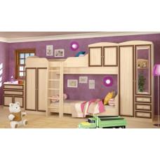 Детская Дисней-Мебель Сервис