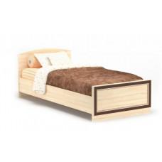 Кровать 900(ламели) Дисней-Мебель Сервис