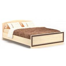 Кровать 1400(ламели) Дисней-Мебель Сервис