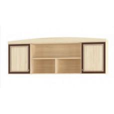 Надставка 2Д Дисней-Мебель Сервис
