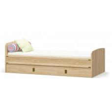 Кровать Валенсия-Мебель Сервис