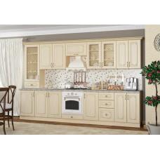 Кухня Гранд (Береза) Мебель Сервис