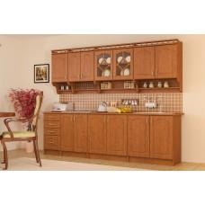 Кухня Корона Мебель Сервис