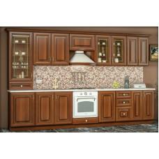 Кухня Роял2.0м-Мебель Сервис