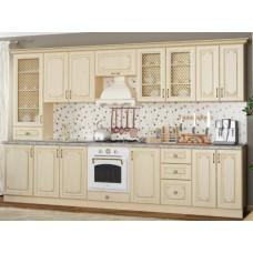 Кухня Гранд2.0м-Мебель Сервис