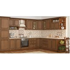 Кухня Гранд2.6м-Мебель Сервис