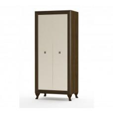 Шкаф 2Д Парма-Мебель Сервис