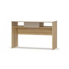 Стол письменный 1Ш Лами-Мебель Сервис