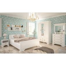 Спальня Ирис-Мебель Сервис