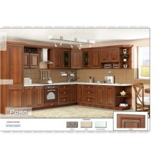 Кухня Роял Мебель Сервис