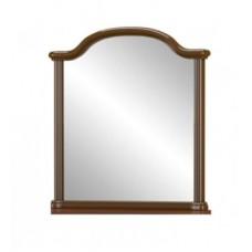 Зеркало Алабама-Мебель Сервис