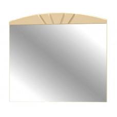 Зеркало Аляска-Мебель Сервис