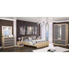 Спальня Доминика-Мебель Сервис
