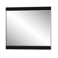 Зеркало Ева\Макасар-Мебель Сервис