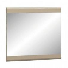 Зеркало Флоренс-Мебель Сервис