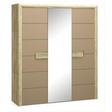 Шкаф 3Д Флоренс-Мебель Сервис