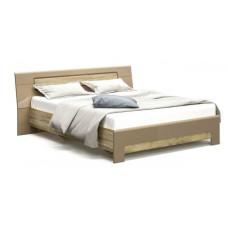 Кровать 160 Флоренс-Мебель Сервис