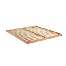 Ламель кровати (160х200)-Мебель Сервис