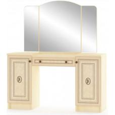 Туалетный столик Флорис-Мебель Сервис