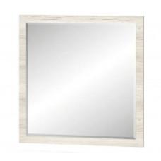 Зеркало Ким-Мебель Сервис