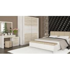Спальня Ким-Мебель Сервис