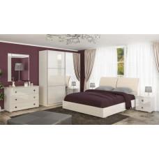 Спальня Лондон-Meбель Сервис