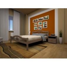 Кровать Юлия 120