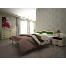 Кровать Юлия-2 120