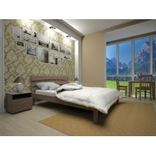 Кровать Домино-3 140