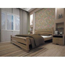 Кровать Атлант 90