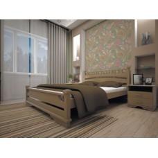 Кровать Атлант 140