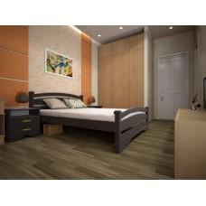 Кровать Атлант-2 140