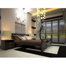 Кровать Атлант-3 90