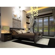 Кровать Атлант-3 140