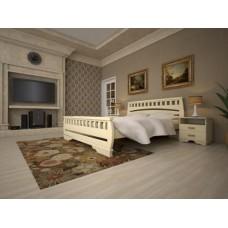 Кровать Атлант-4 140