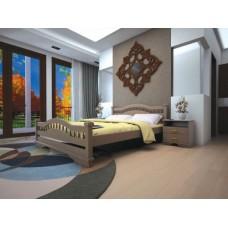 Кровать Атлант-7 140