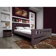 Кровать Атлант-9 90