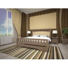 Кровать Атлант-11 140