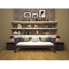 Кровать детская Рондо-3