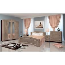 Спальня  Николь Modern