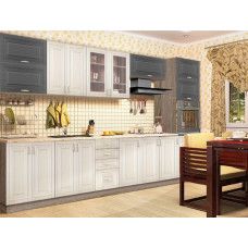 Кухня Дениз 340-Модерн