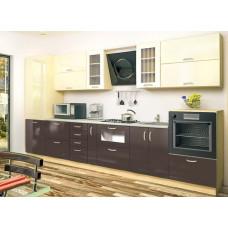 Кухня Тренто320м-Модерн